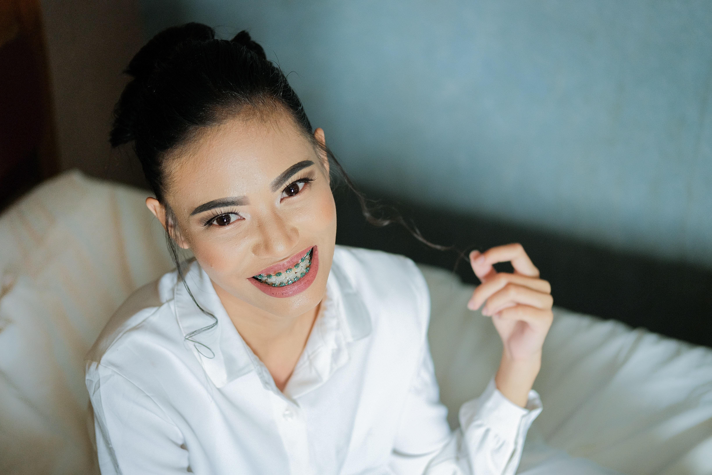 Zo gaat de orthodontist in Rotterdam te werk!