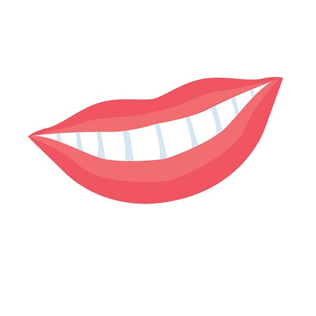 Veelgestelde vragen over tanden bleken in Rotterdam