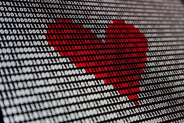 Hoe bewust bent u van uw dataprivacy in de zorg?